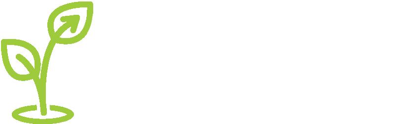 FIRM Guidance